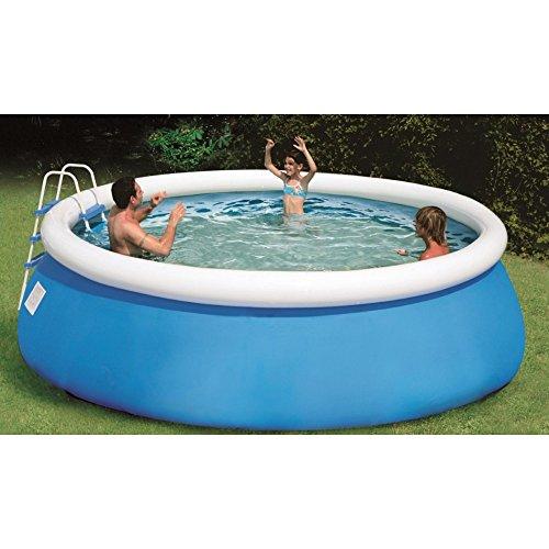 piscina-fuori-terra-con-filtro-cartuccia-made-in-italy-sirio-365