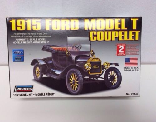1915 FORD MODEL T COUPELET (Ford Model T compare prices)
