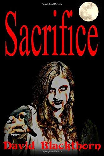 Sacrifice PDF