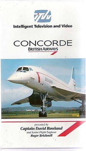 concorde-british-airways