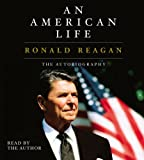 img - for An American Life: Ronald Reagan book / textbook / text book
