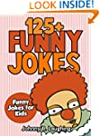 Children's Book: Funny Jokes for Kids...