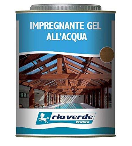 rioverde-impregnante-gel-allacqua-bianco-rg-1680-ml750
