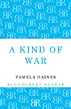 img - for A Kind of War book / textbook / text book