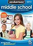 Encore Software Middle School Advantage