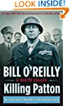 Killing Patton: The Strange Death of...