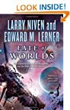 Ringworld Volume One Larry Niven and Sean Lam