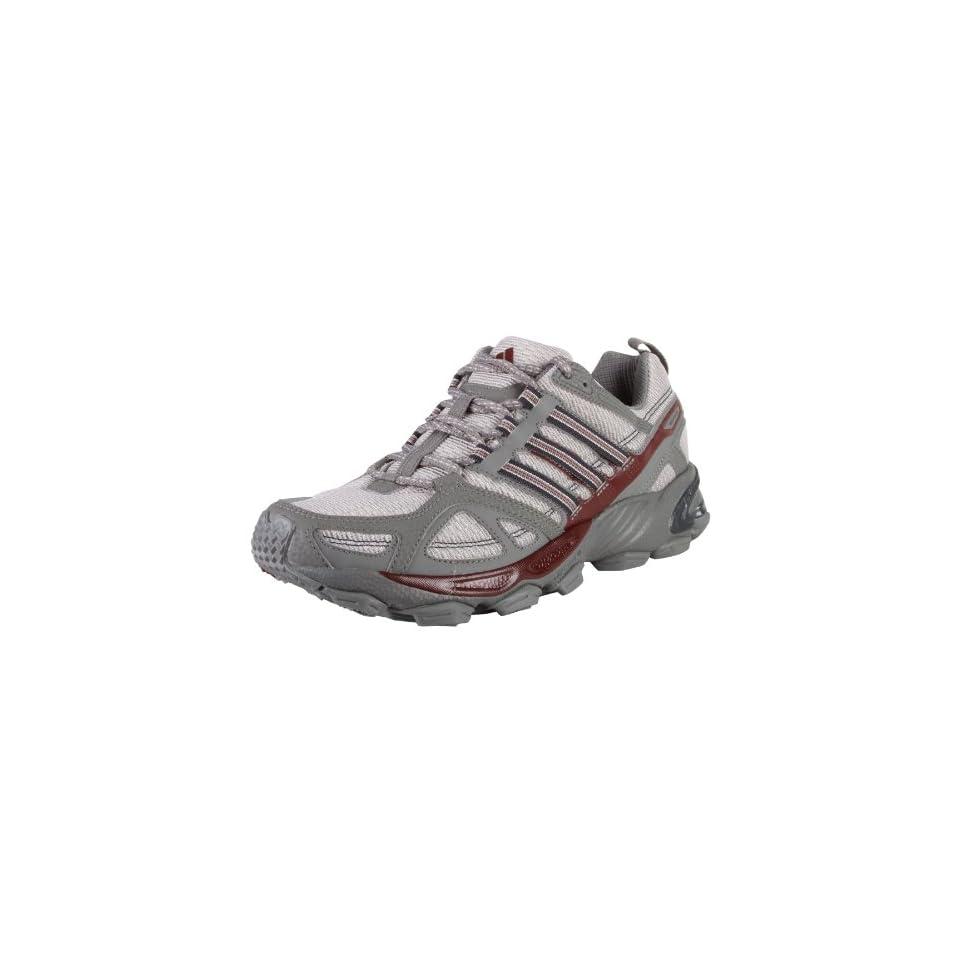 adidas Response Trail 21 GTX Runningschuh Damen core black