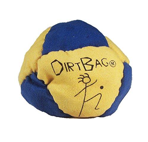 flying-clipper-hacky-sack-dirtbag-blu-e-giallo