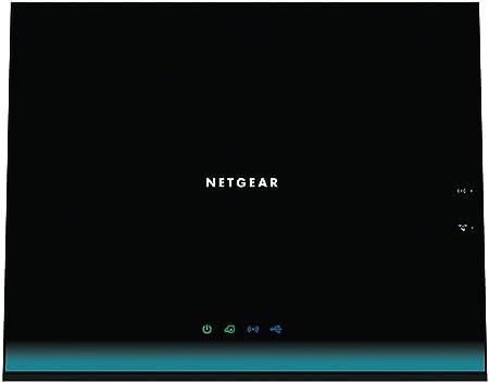 Netgear R6100-100PES Routeur Wi-fi AC1200 Dual Band