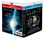 Gravity (BD + DVD + Copia Digital) [B...