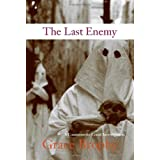 The Last Enemy: A Commissario Cenni Investigation ~ Grace Brophy