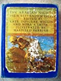 Image of The Arabian Nights: Their Best-Known Tales