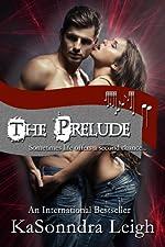 The Prelude (The Musical Interlude)