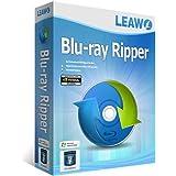 Leawo Blu-Ray Ripper WIN Vollversion (Product Keycard ohne Datenträger)