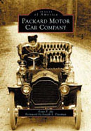 packard-motor-car-company-ma-images-of-america