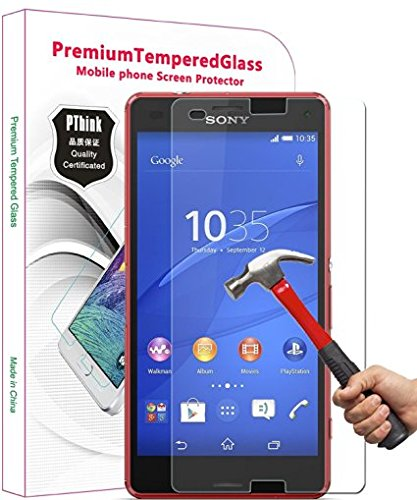 pthinkr-25d-round-edge-03mm-ultra-thin-tempered-glass-screen-protector-for-sony-xperia-z3-compact-wi