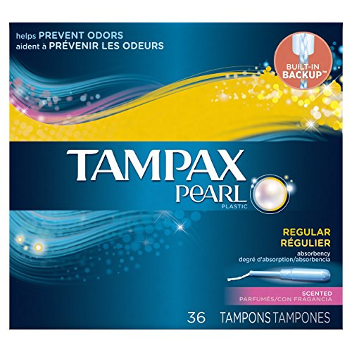 tampax-pearl-plastic-fresh-scent-tampons-regular-absorbency-36-count-by-tampax
