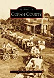 Copiah County (Images of America: Mississippi)