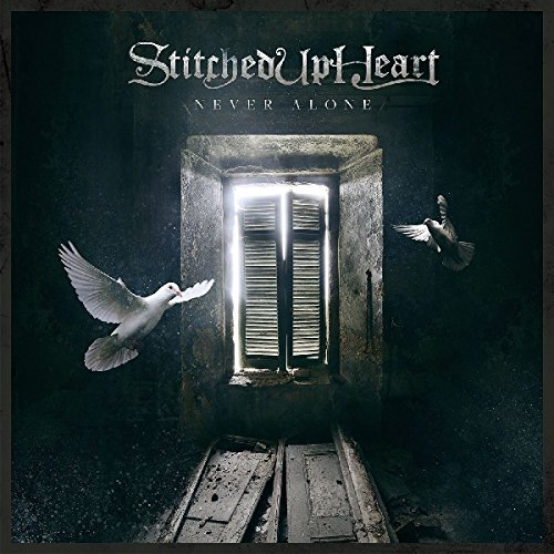 Heart - ROCK BALLADS ALBUM NO.1 CD1 - Zortam Music