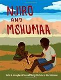 Njiro and Mshumaa