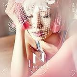 1stミニアルバム - First Romance(韓国盤)