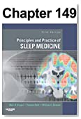 Light Therapy: Chapter 149 of Principles and Practice of Sleep Medicine