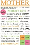 Express Yourself Mothers Day