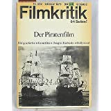 Der Piratenfilm