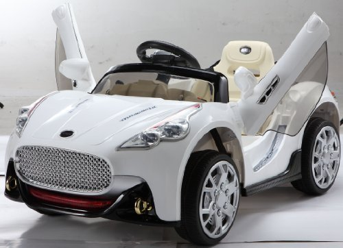 new-design-maserati-style-12v-white-twin-motors-kids-ride-on-car-with-4-wyas-parental-remote-control