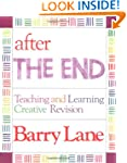 """After """"The End"""" - Teaching and Learni..."""