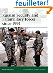 Russian Security and Paramilitary For...