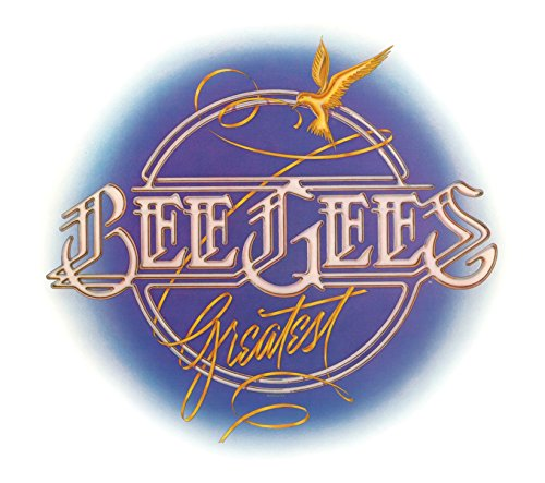 Bee Gees - 5-STAR - Zortam Music
