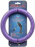 愛犬の成長と訓練のための遊具 「PULLER」 (ミニ・サイズ)