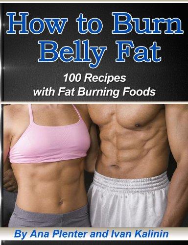 100 Healthy Food