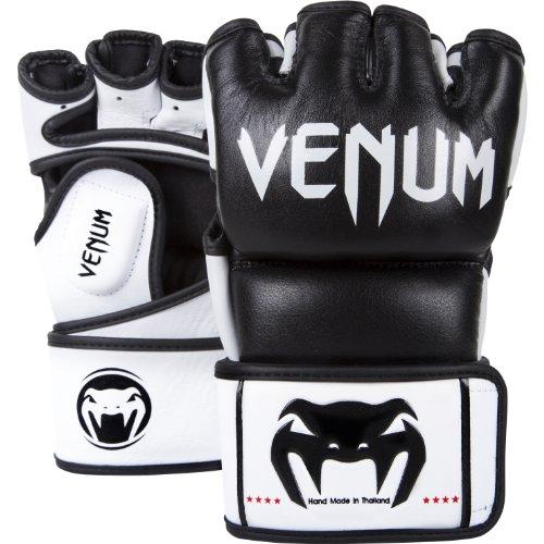Venum Erwachsene MMA Handschuhe Undisputed