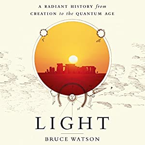 Light Audiobook