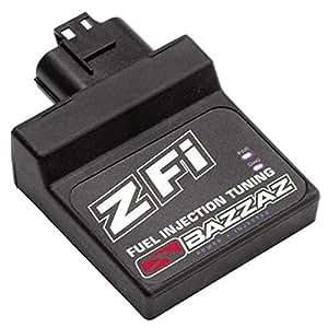 com: Bazzaz Z-Fi Fuel Controller for Yamaha 2014 FZ-09: Automotive