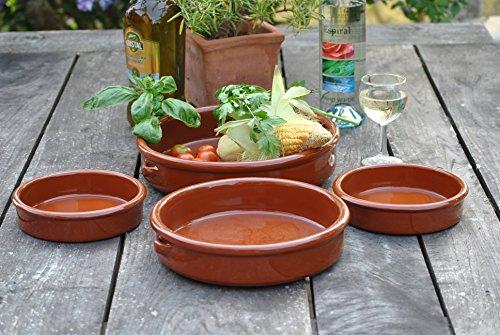auflaufform-keramik-feuerfest-spanien-15cm6er-setstark-preis-reduziert-wegen-kleiner-glasurfehler