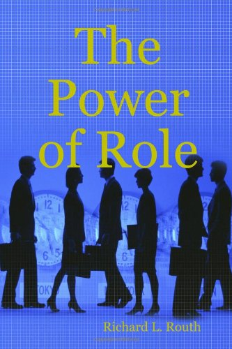 The Power of Role