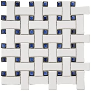 Improvement Building Supplies Building Materials Tiles Ceramic Tiles