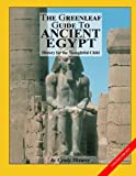 The Greenleaf Guide to Ancient Egypt (Greenleaf Guides)
