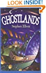 Ghostlands (Galaxy Children's Large P...