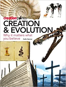 creation and evolution which do you believe Its a two and a half hour long debate between a evolutionist and a creationist if you don't already.