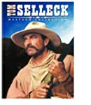 Selleck;Tom Western Collection