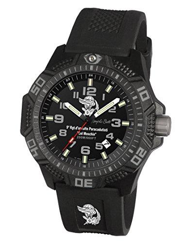 trigalight-guastatore-9-rgtcol-moschin-cassa-in-carbonio-cinturino-in-gomma-con-logo-quadrante-nero-
