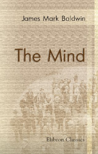 Mind in nature essays on the interface of science and philosophy