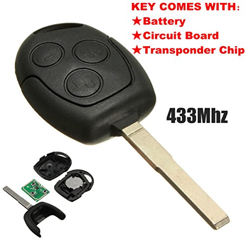 katur-3-botones-43392-mhz-mando-a-distancia-clave-hoja-fob-para-ford-focus-para-galaxy-c-max-mondeo-