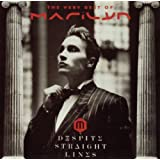 Despite Straight Lines - Very Best of [Bonus Tracks]par Marilyn
