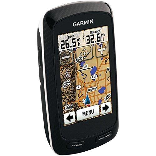 Garmin Edge 800 Cycling GPS Computer-(Certified Refurbished) (Garmin Edge 800 compare prices)